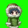 murdoc_niccals's avatar