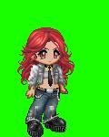 light _cuteangel's avatar