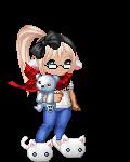Trinityblood1045's avatar