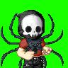 dinoman86's avatar