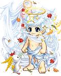 Angelanic