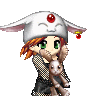 Kasai_Kishimoto's avatar