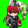 grimlin444's avatar