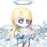 Chemical_Ecstasy's avatar