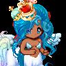 xXkissmyfeetXx's avatar