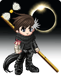 xX_weapon-xi_Xx's avatar