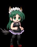 LocoRaver's avatar