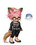 bibortetu's avatar