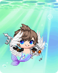 Sora with Wings's avatar