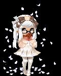 Kiyo Doll