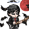 Blood Ashes's avatar