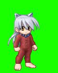 ILuvInuYasha225's avatar