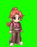 Sakura Takemoto's avatar