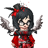 Simply CareBear's avatar