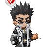 MUFFIN ASSASSIN's avatar