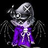 blackravenstarlight's avatar