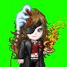 AleksandraF's avatar