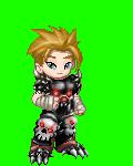 xxbonez's avatar