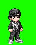 nickthewildman's avatar