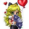 Aria543's avatar