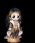 meganhumbert12's avatar