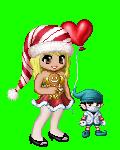 motobrooke's avatar