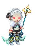 MGadda's avatar