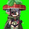 oOZephyr_WolfOo's avatar