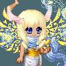 coookiemonstahh's avatar