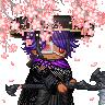 Ash_tears's avatar