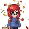 jessica__x's avatar