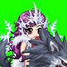 Empress Elsbeth's avatar