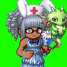 Ansem the wise ass's avatar