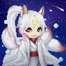 Onigiri Nekomata's avatar