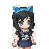 call meh chi200's avatar