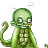 legomanchrizzleWi's avatar