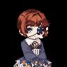 TehMangaka's avatar