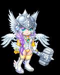 Therapy And Valium's avatar