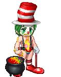 x.X_Bobeh_X.x's avatar