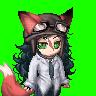 Celarania's avatar