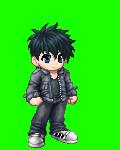 LE-StePhEn's avatar