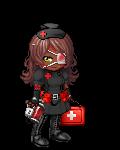 Candyninja22's avatar
