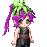 Angel_Baby_23's avatar