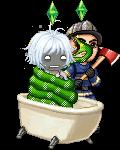 delirium vision's avatar