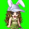 jenny_541's avatar