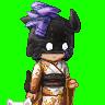 [ohmigawsh]'s avatar