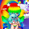 _RainbowStarBabyCheekz_'s avatar
