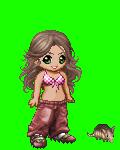 SsZuLlY's avatar