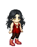 i-sweetangelof1993's avatar