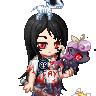 Hinatakb's avatar